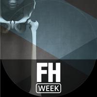 FH week
