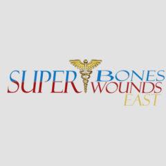 Superbones