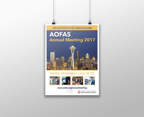 AOFAS 2017