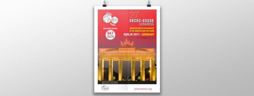 SECEC 2017